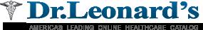 drleonard-logo-orig
